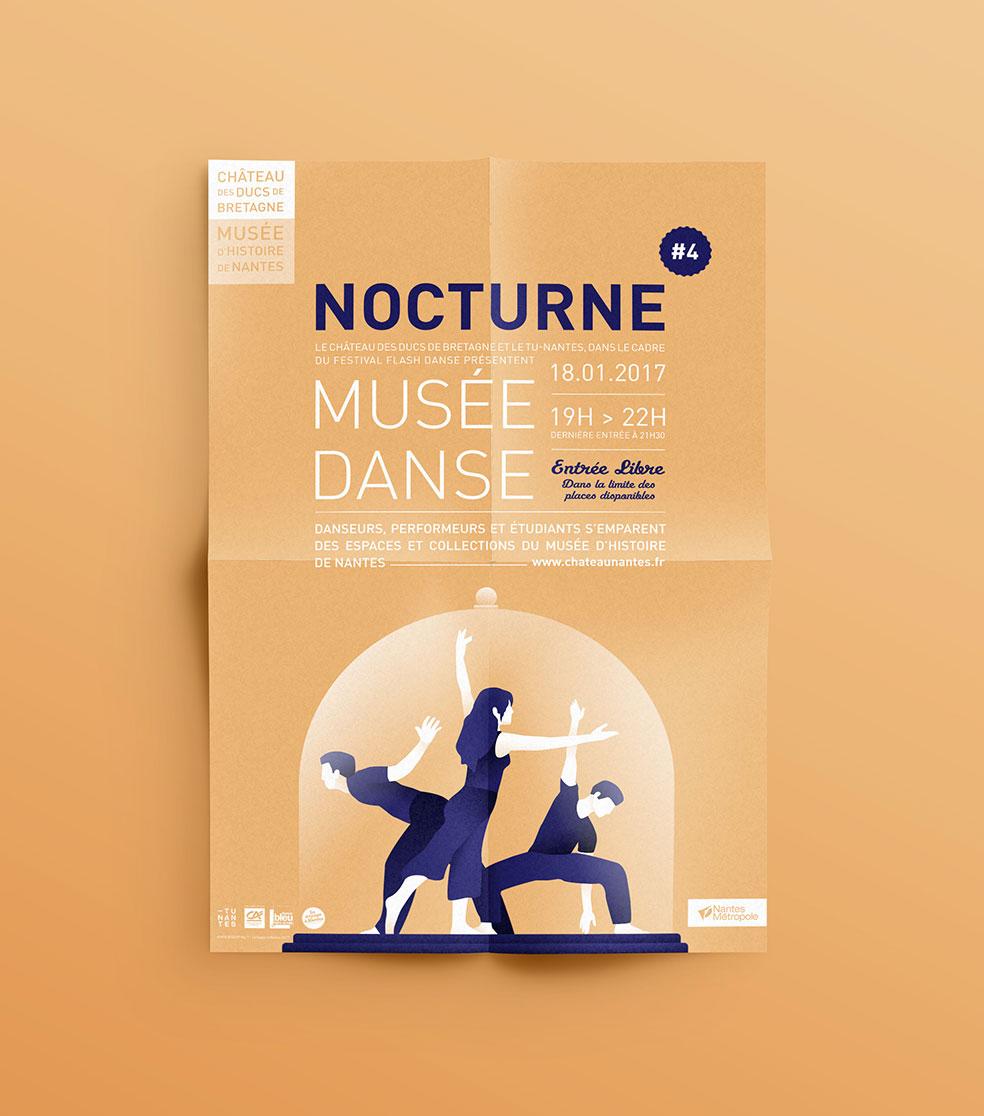 NOCTURNE-Création-affiche-illustration32