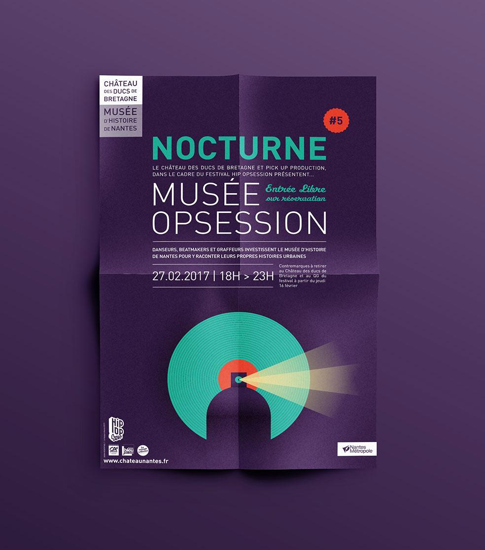 NOCTURNE-Création-affiche-illustration7