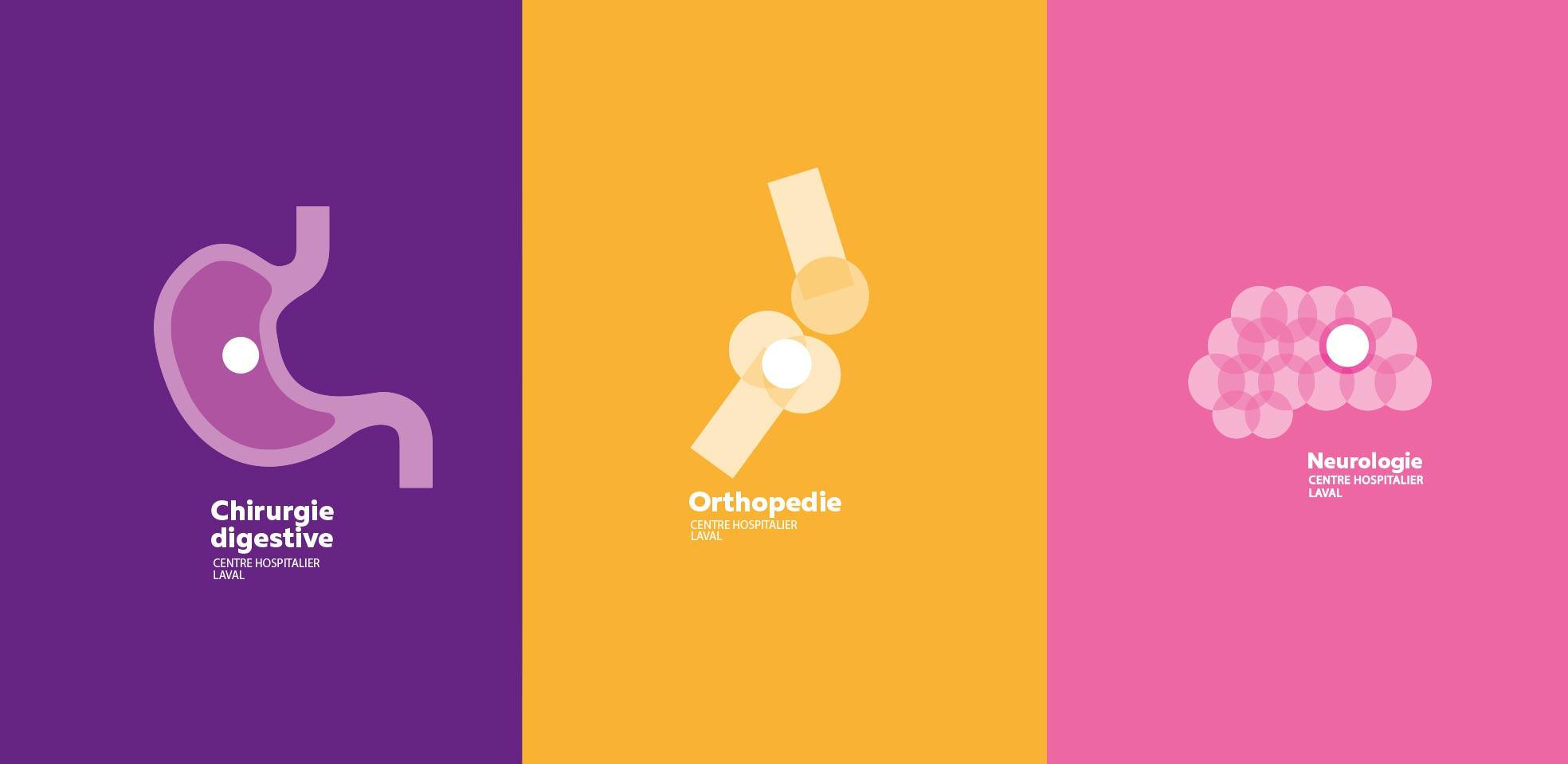 CHL-identité-visuelle-logo13