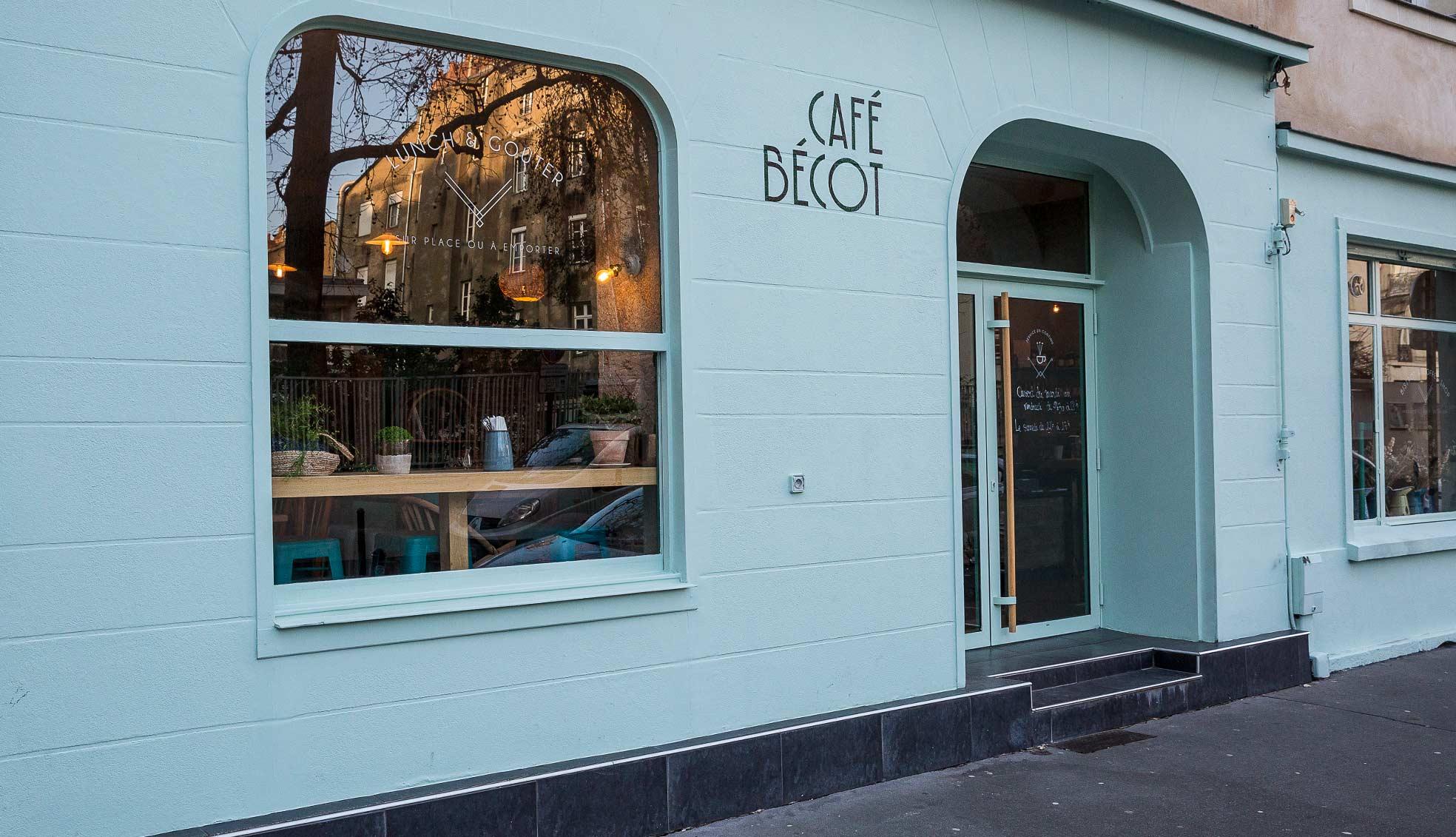 identité-café-bécot-coffeshop-42
