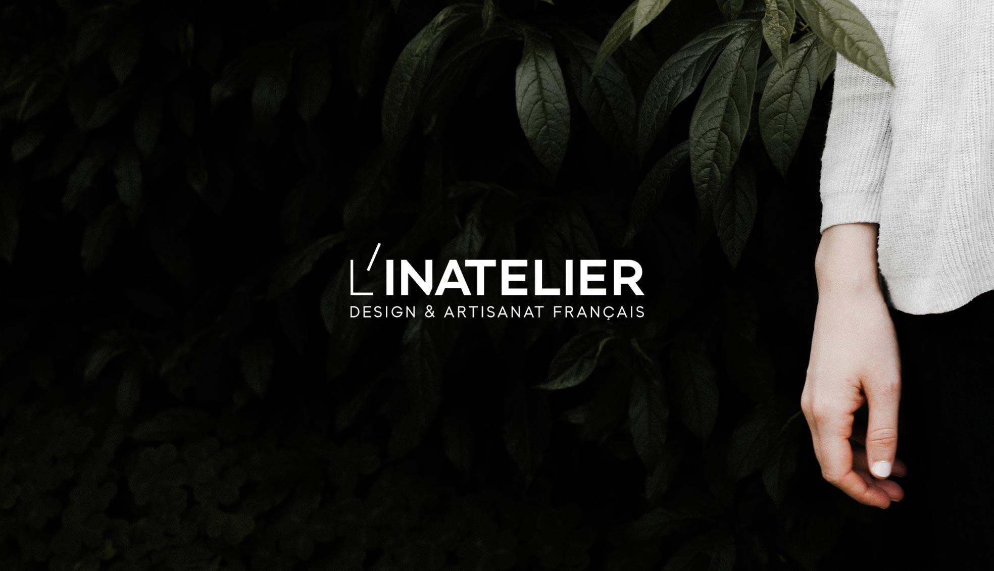 l'inatelier-design-logo-nantes