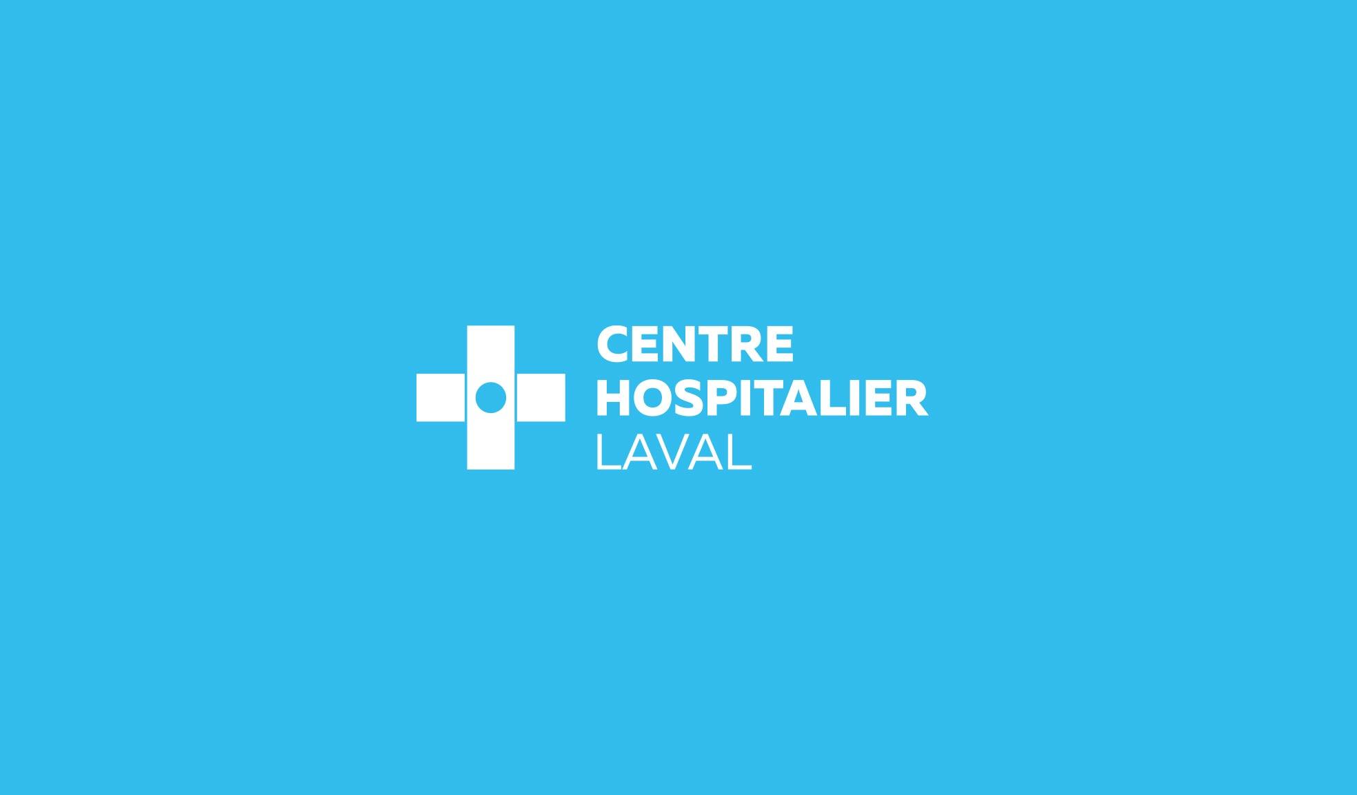 logo hopital public