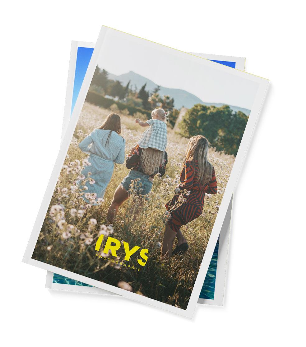 IRYS-photographie-identité-visuelle-24
