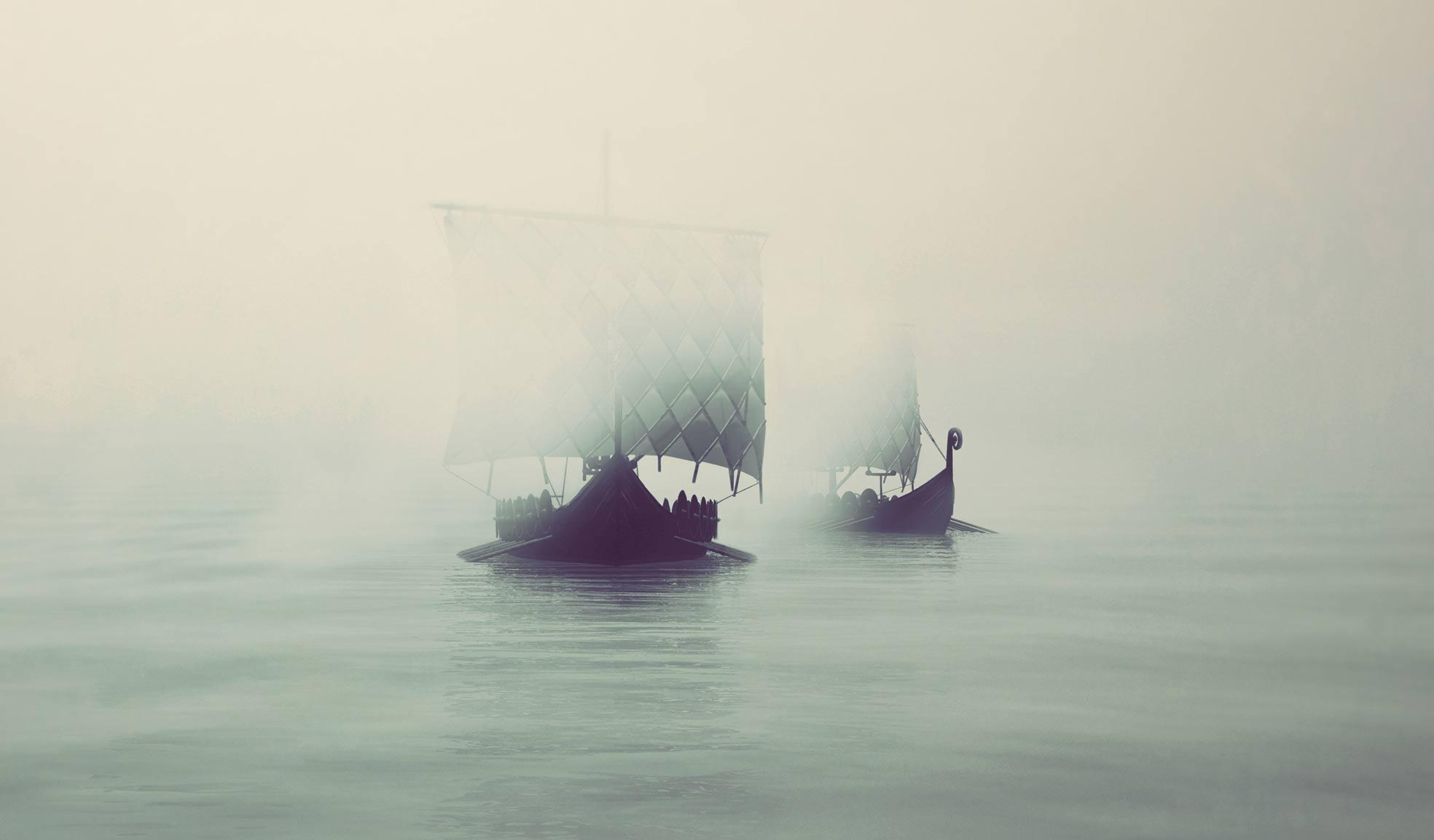 exposition-viking-chateau-nantes