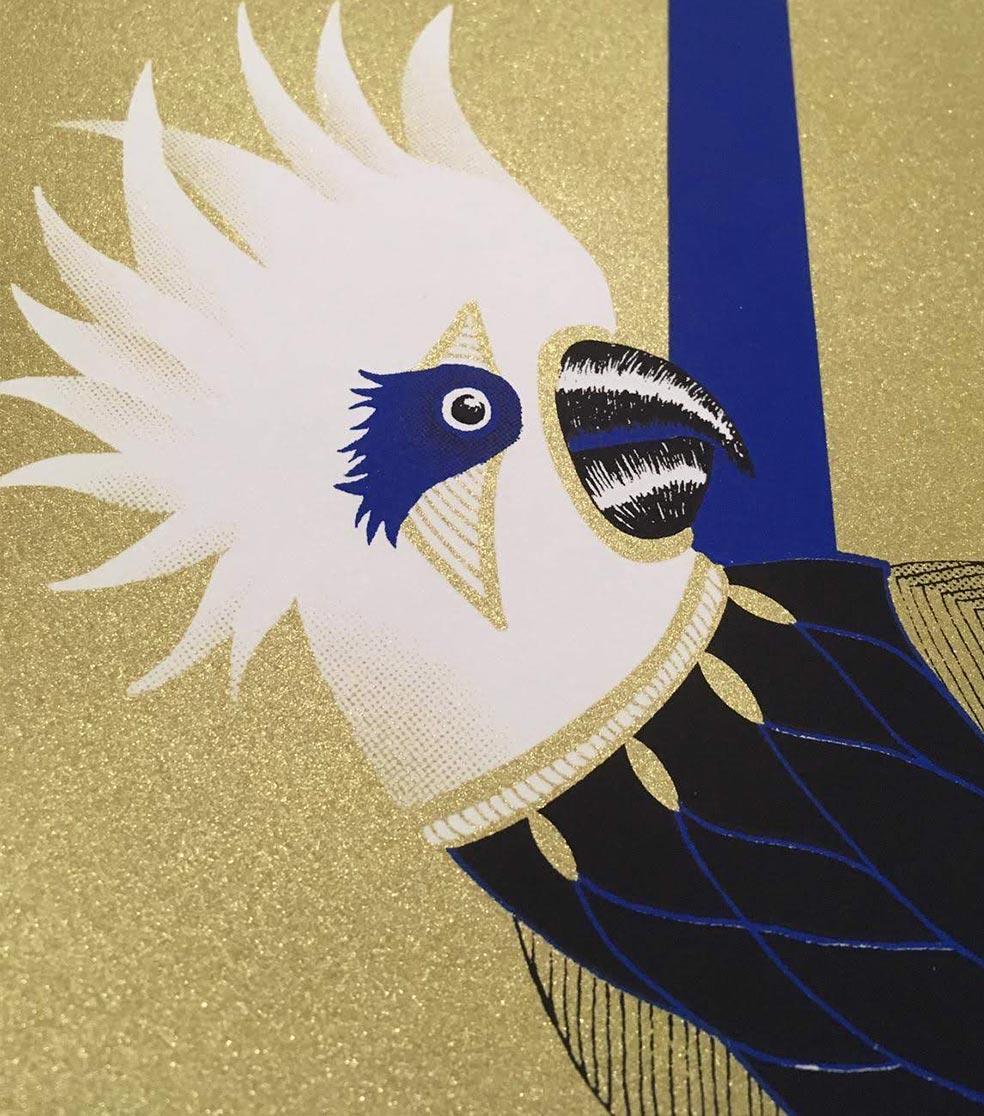 Birds-sérigraphie-19