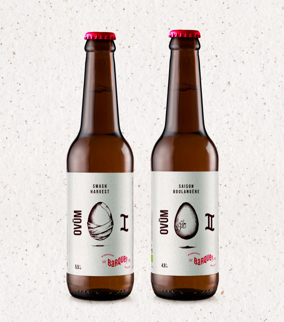 logo-bières-microbrasseriebarque!