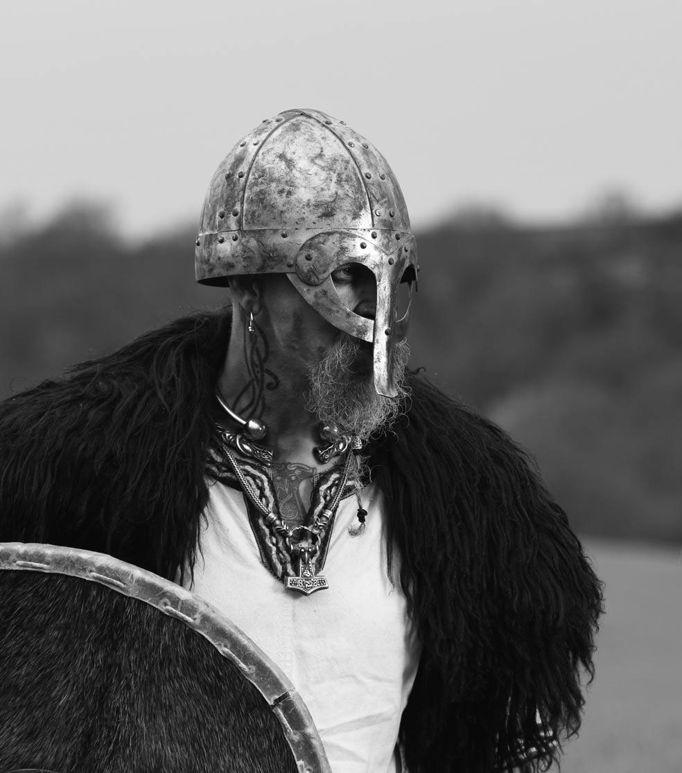 exposition-vikings-chateau-nantes-46