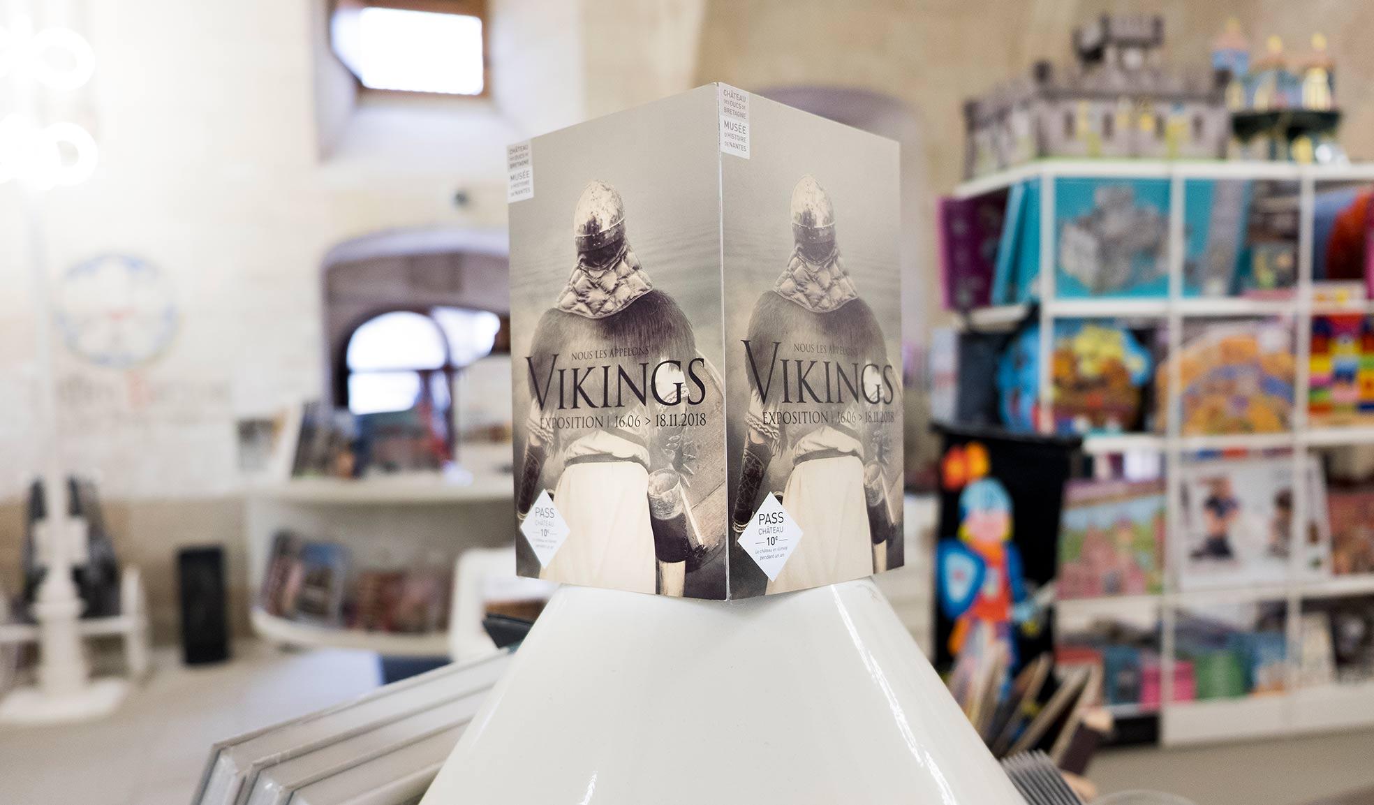 affiche exposition-viking-chateau-nantes