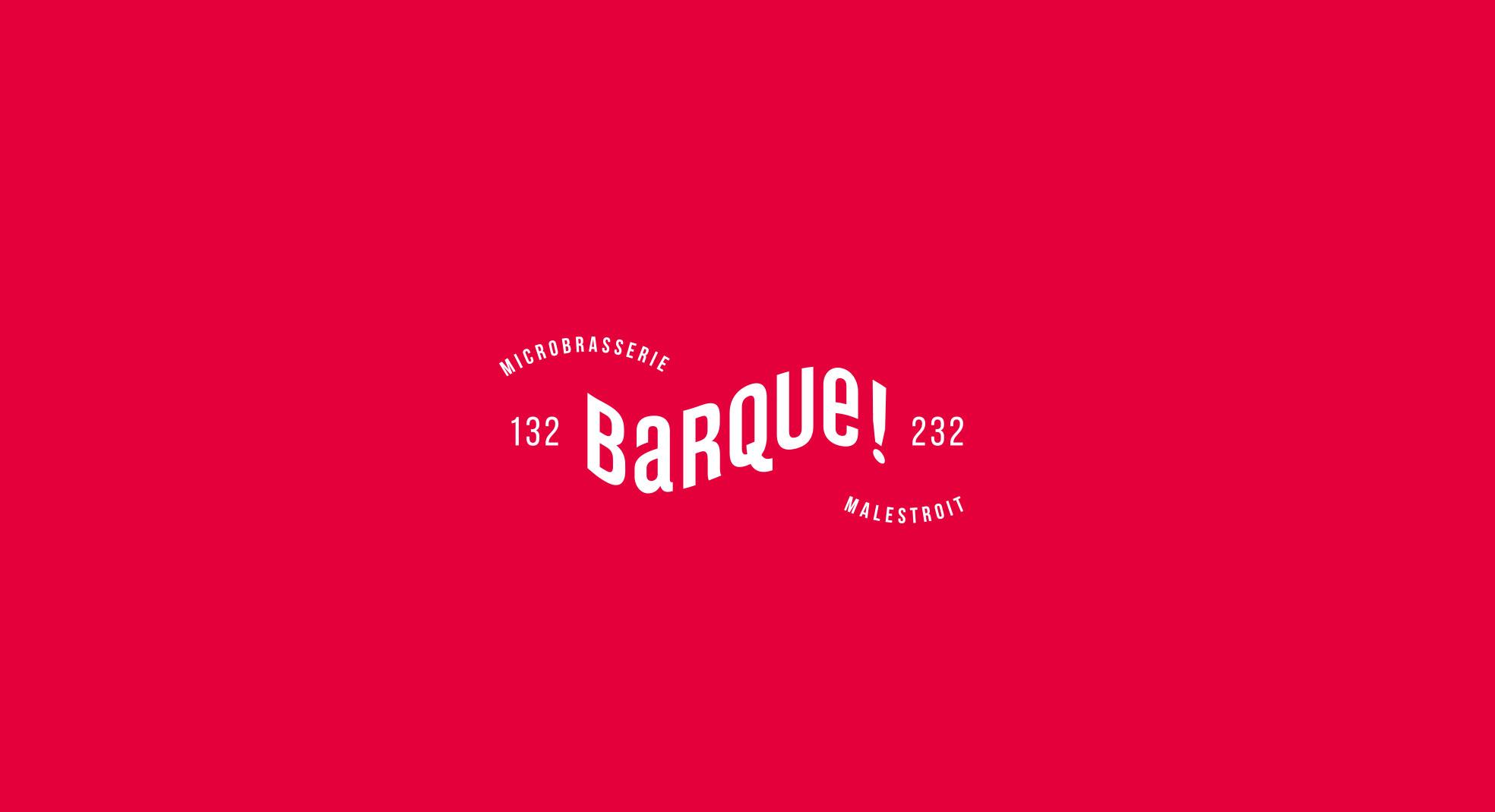 bieresBARQUE-logo36