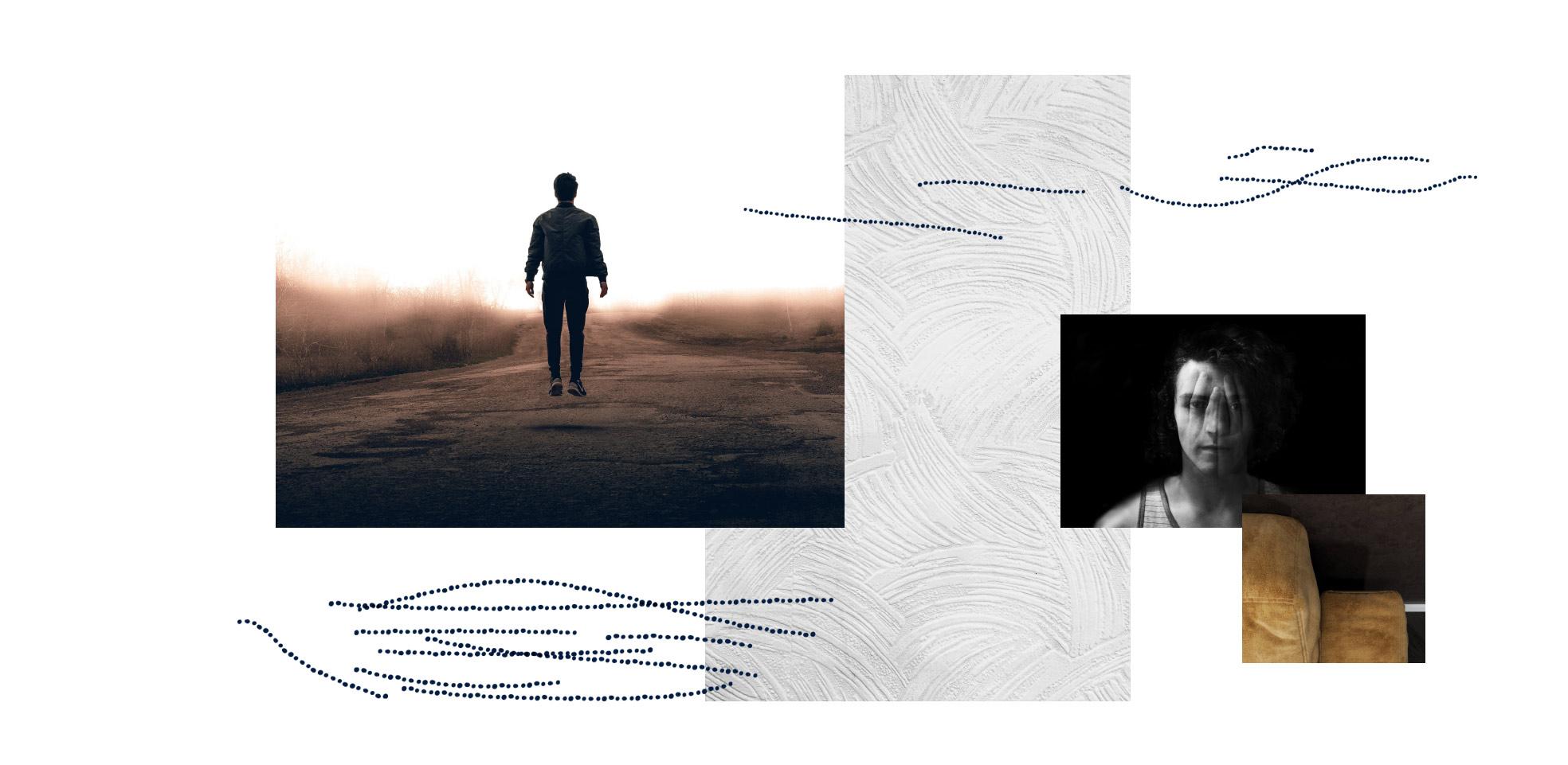 identité-visuelle-delintérieur-13