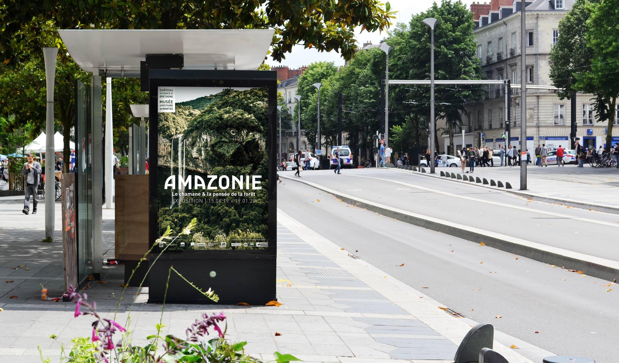 exposition-amazonie20