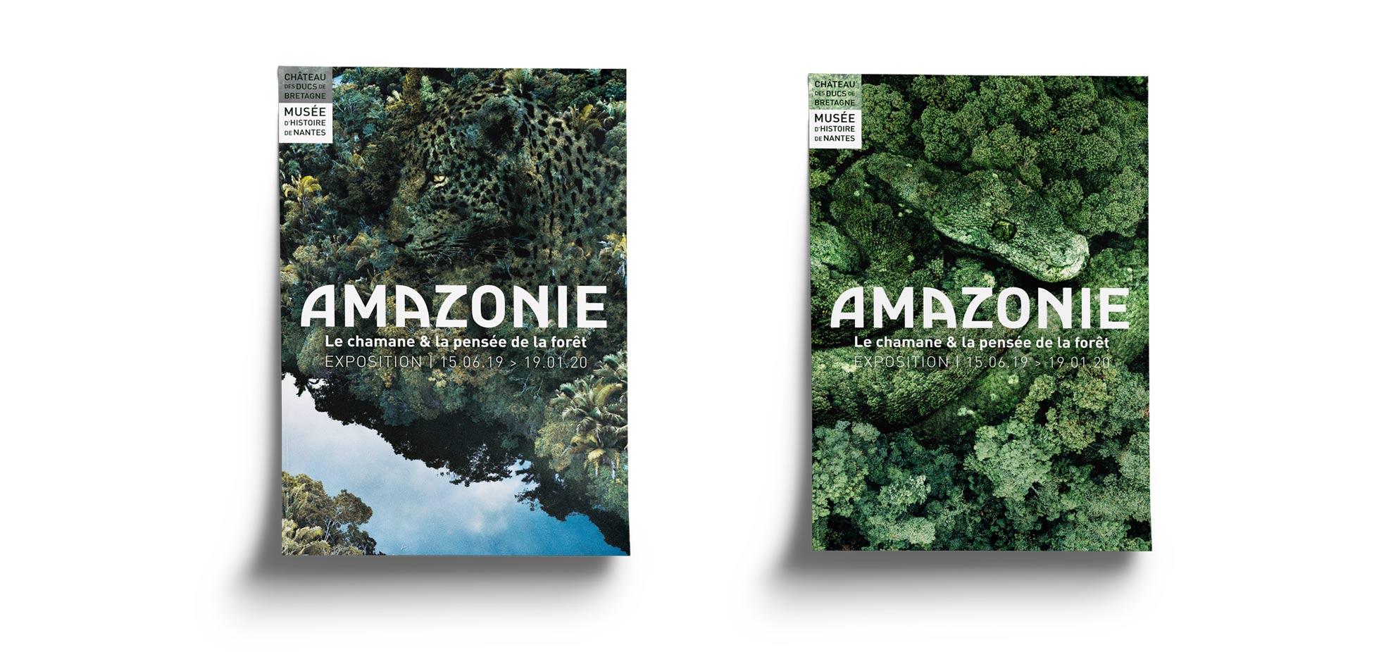 exposition-amazonie22