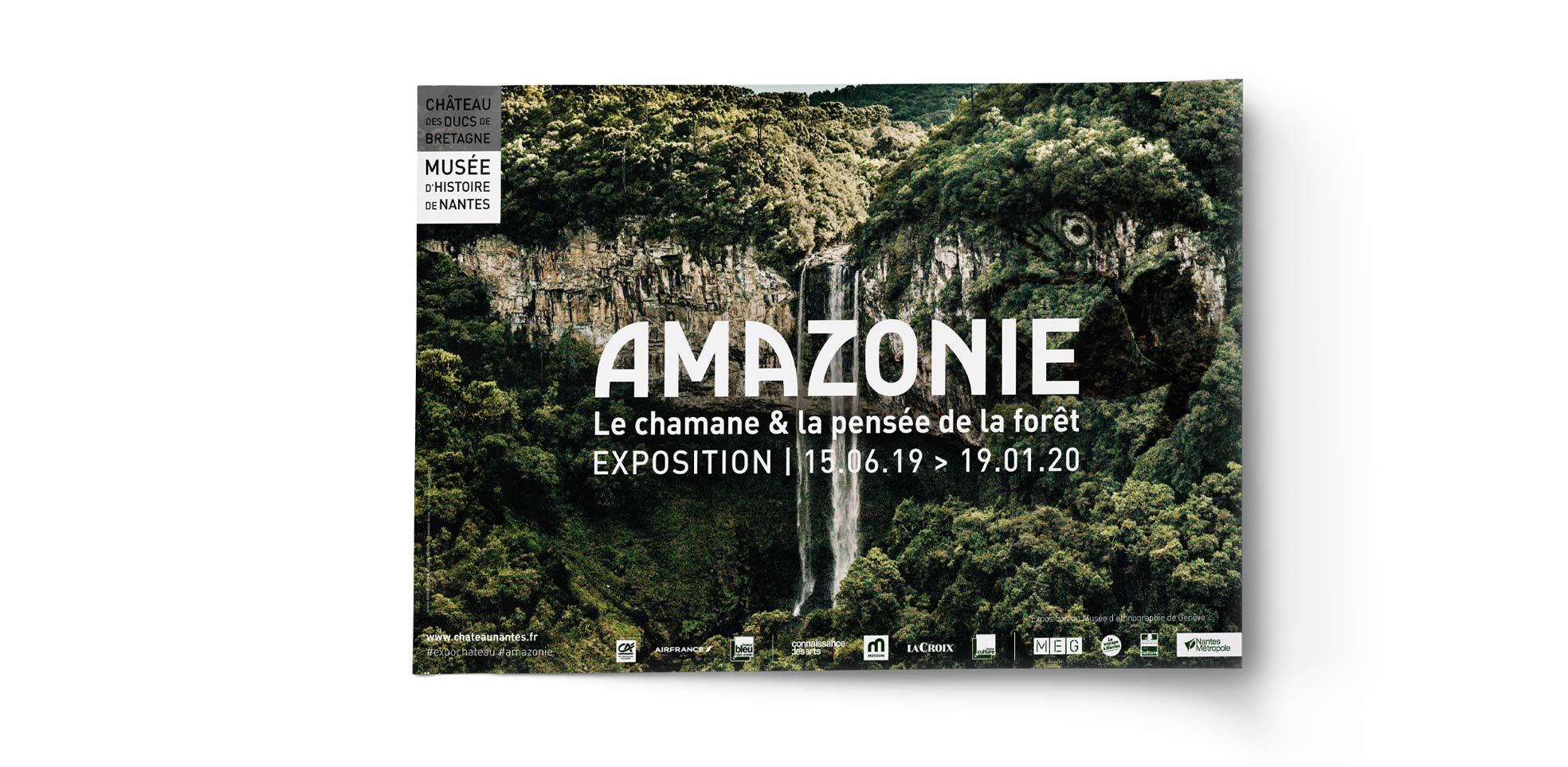 exposition-amazonie32