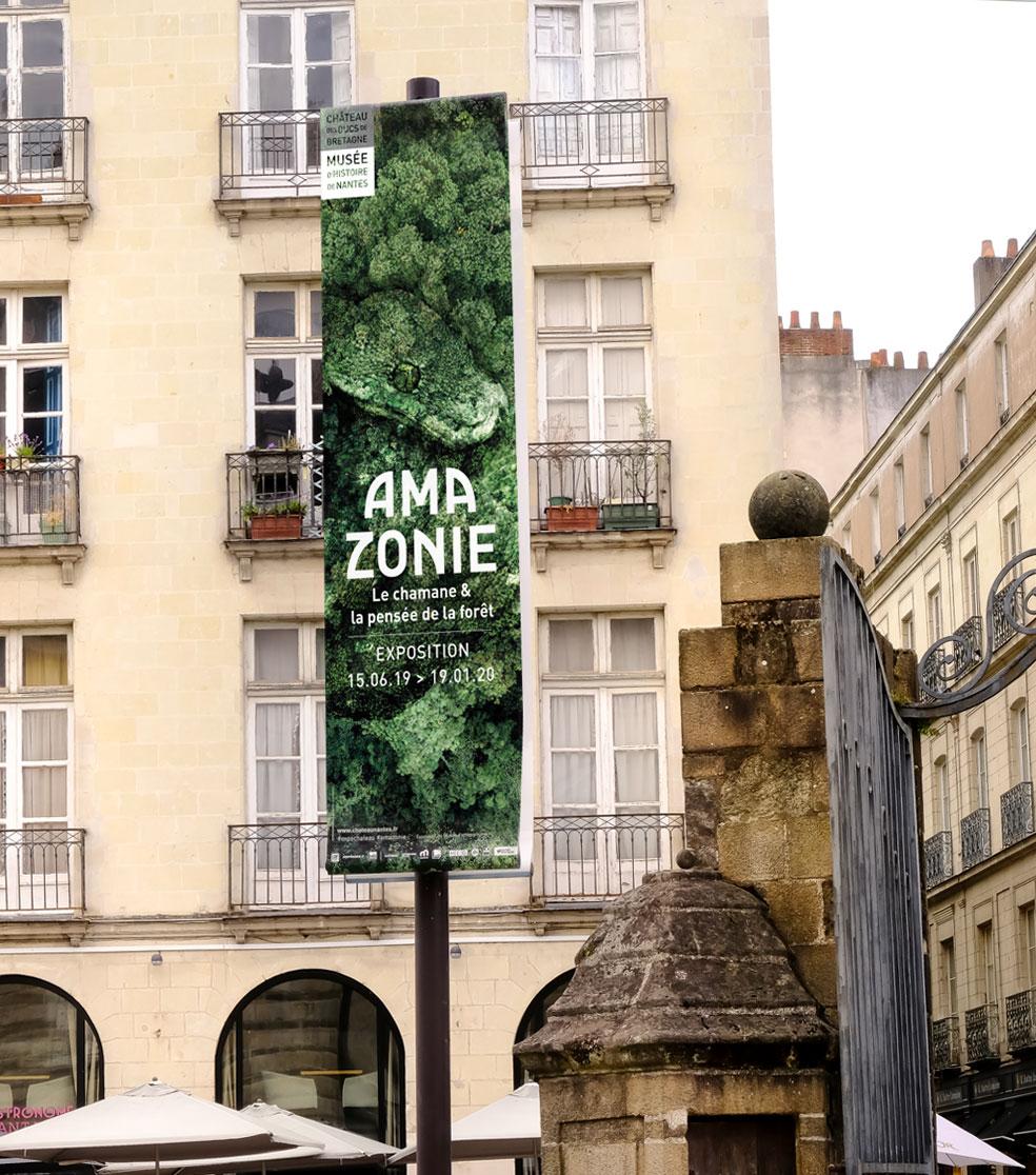 exposition-amazonie34