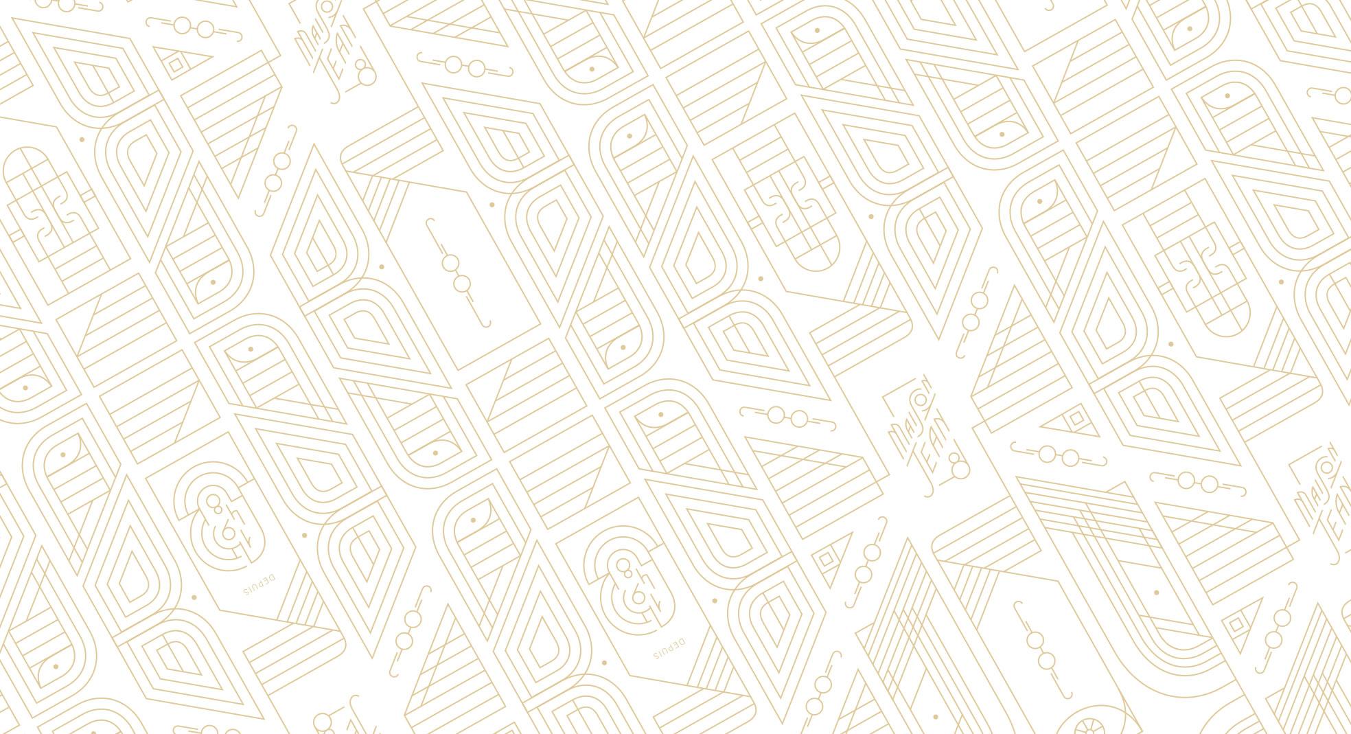 logo-opticiens-nantes-40