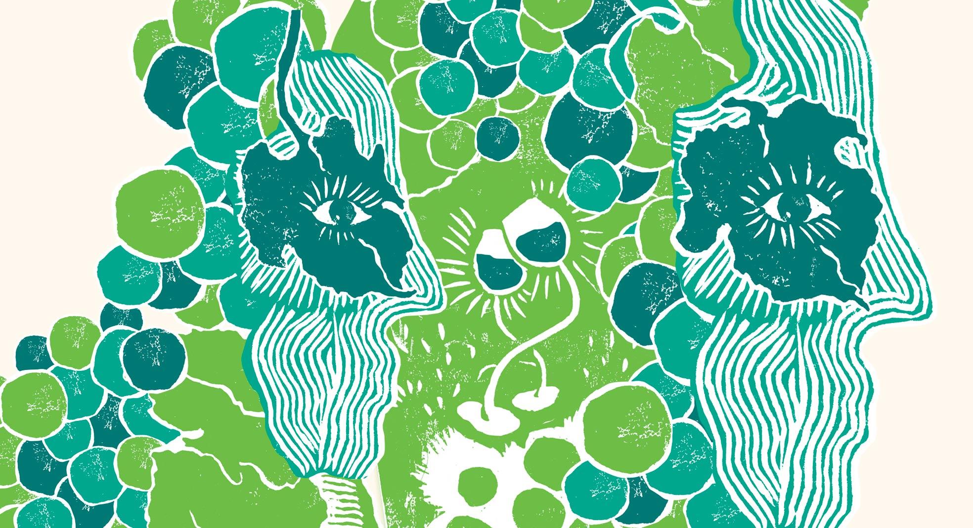 Salondesvinsvivants2020-affiche-24