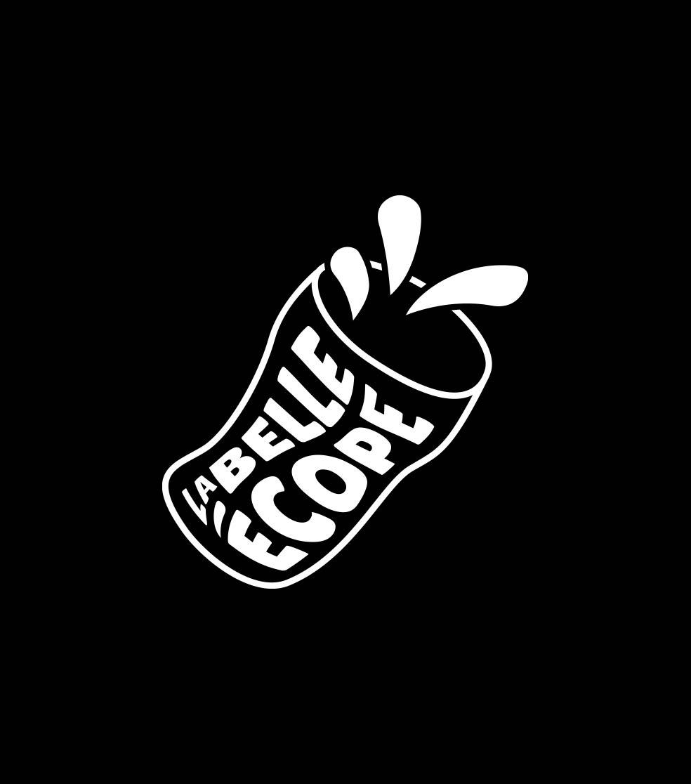 logo bar bretagne