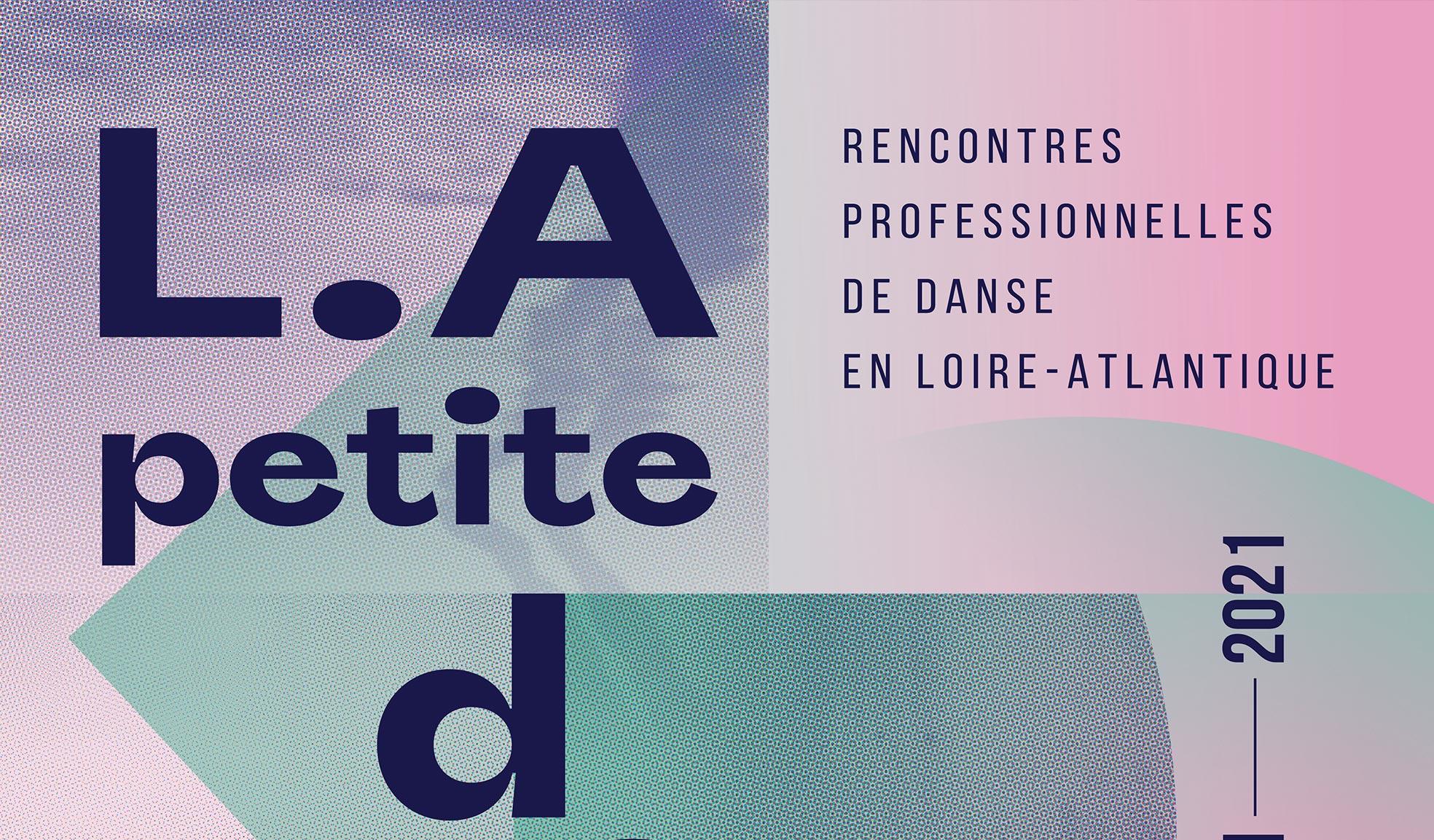 Affiche-danse-nantes