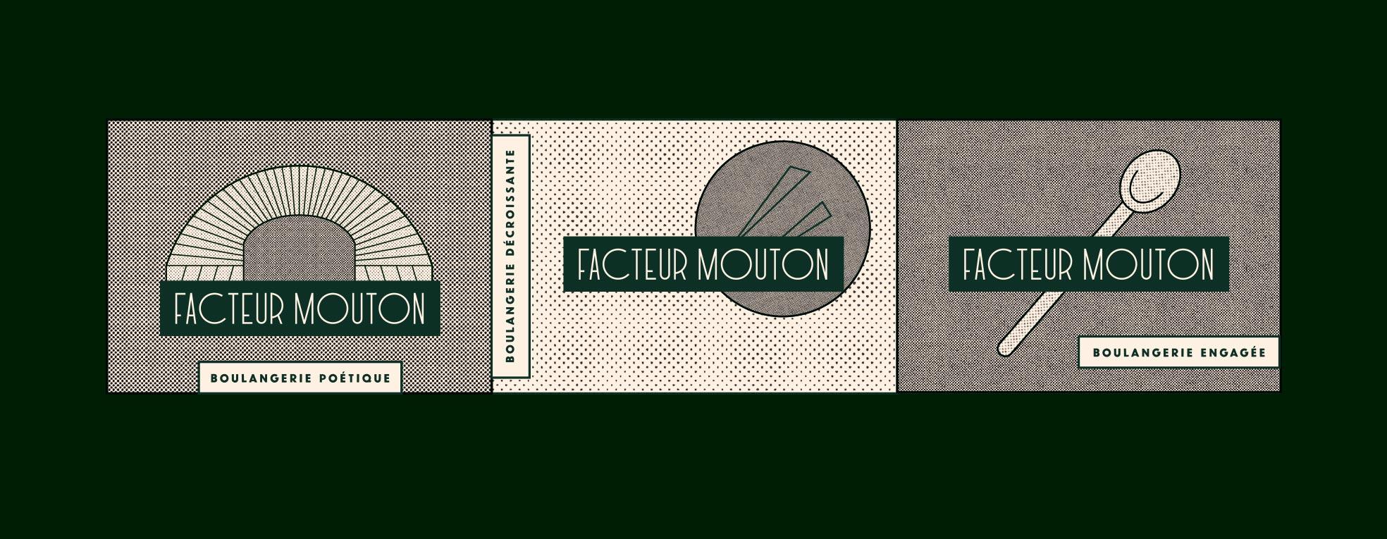 Facteur-mouton-logo-boulangerie