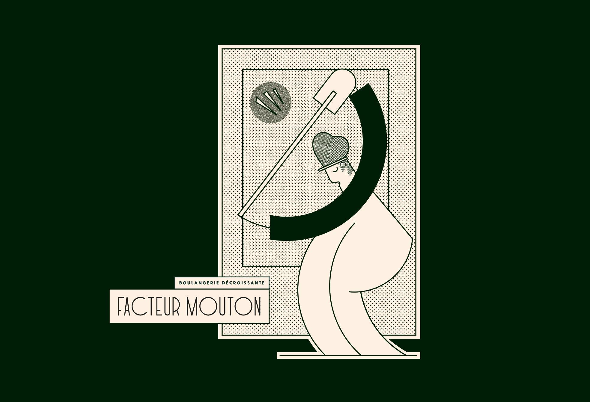 Facteur-mouton-logo-boulangerie40