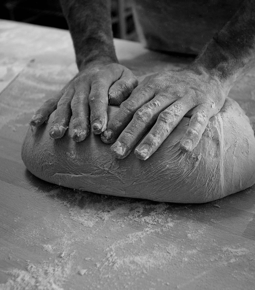 logo boulangerie bretagne