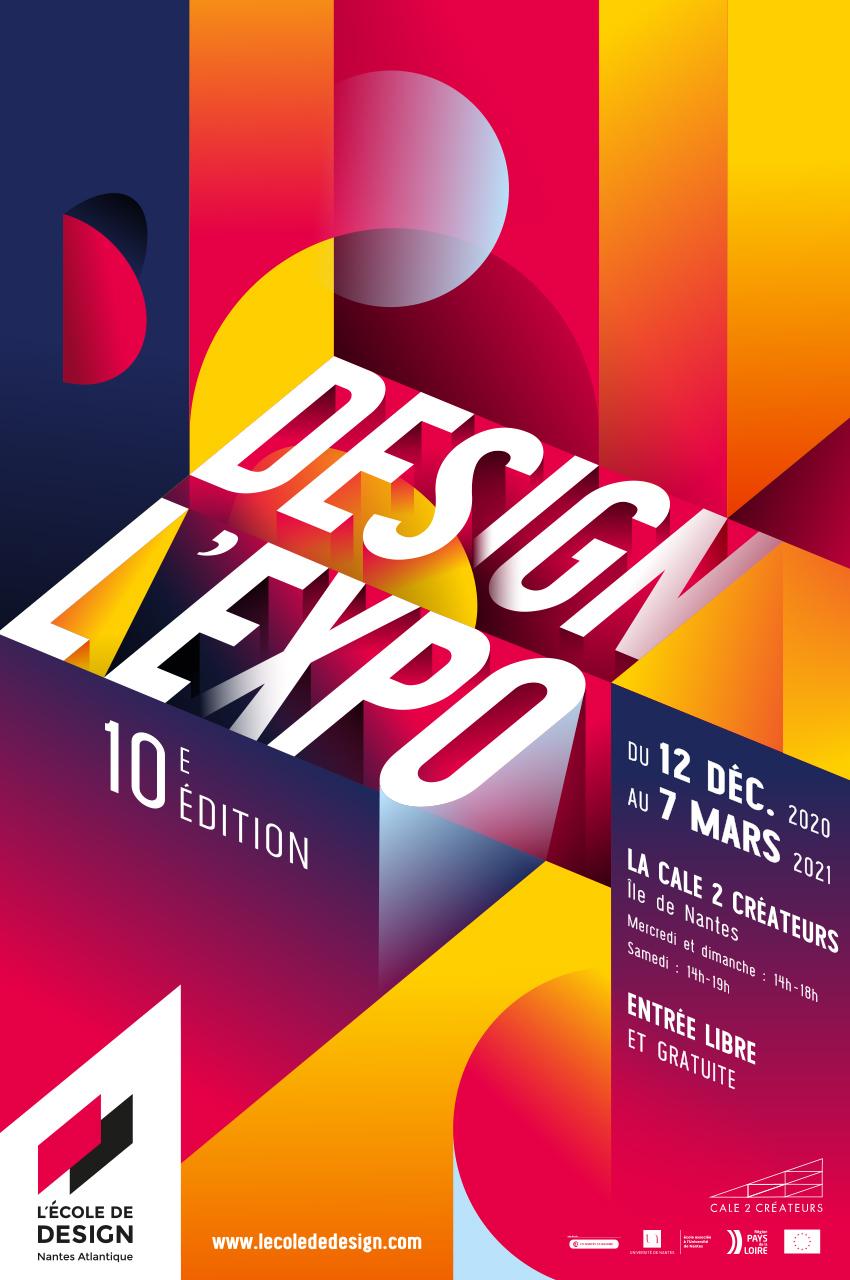 Affiche-design-nantes